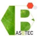 logo_asbtec